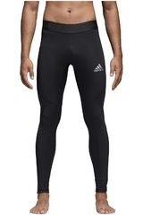 adidas Negro de Hombre modelo ASK SPRT LT M Deportivo Pantalones