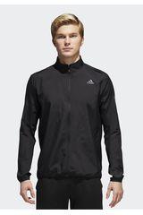 Casaca de Hombre Adidas Negro RS WIND JKT M