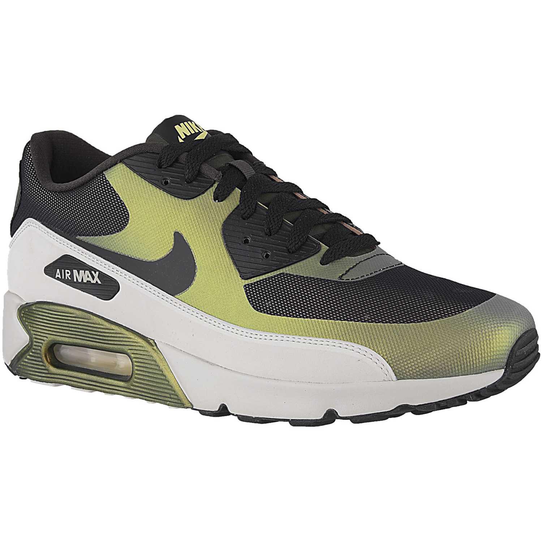 pretty nice 0f709 7d1eb Zapatilla de Hombre Nike Hu ve air max 90 ultra 2.0 se