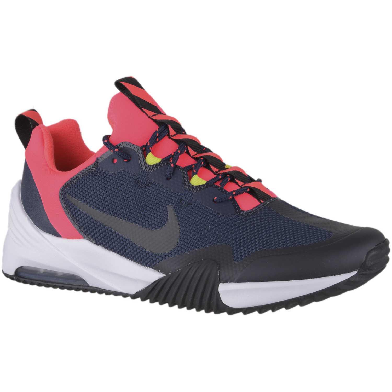 brand new f6267 4fdcb Zapatilla de Hombre Nike Az co air grigora