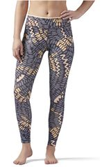 Reebok VAR de Mujer modelo US CORE LEGGING S Deportivo Leggins