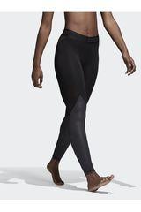 adidas NEG de Mujer modelo ASK SPR TIG LT Deportivo Leggins