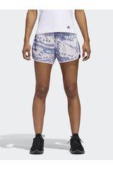 adidas VAR de Mujer modelo M10 Q2 SHORT W Deportivo Shorts