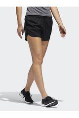 Adidas Negro de Mujer modelo RS SHORT W Shorts Deportivo