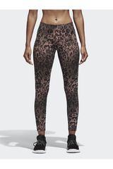 adidas VAR de Mujer modelo W ESS AOP Tight Deportivo Leggins