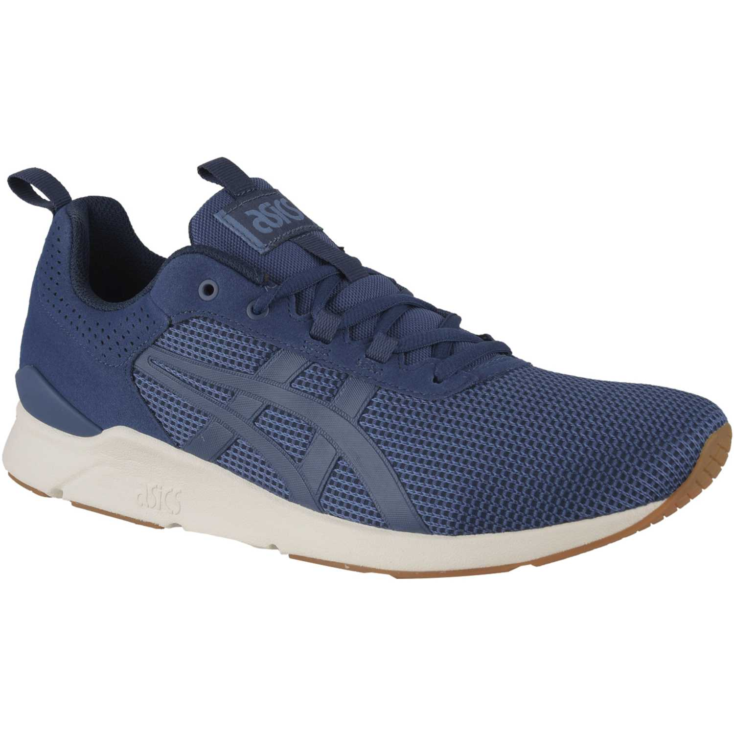 Asics Gel Lique Moda