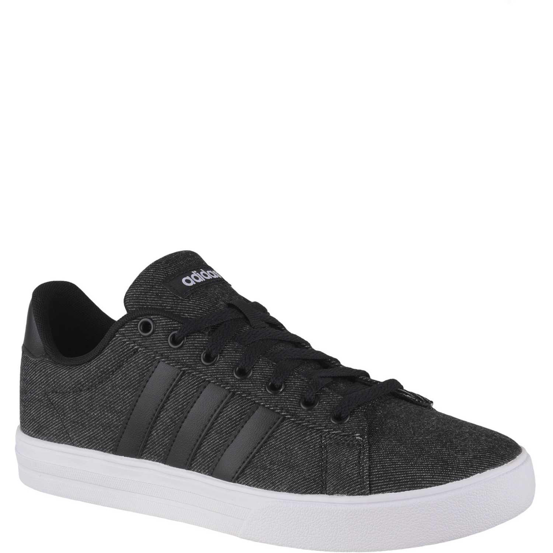 zapatillas adidas hombre daily