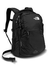 The North Face Negro de Hombre modelo YAVAPAI Mochilas