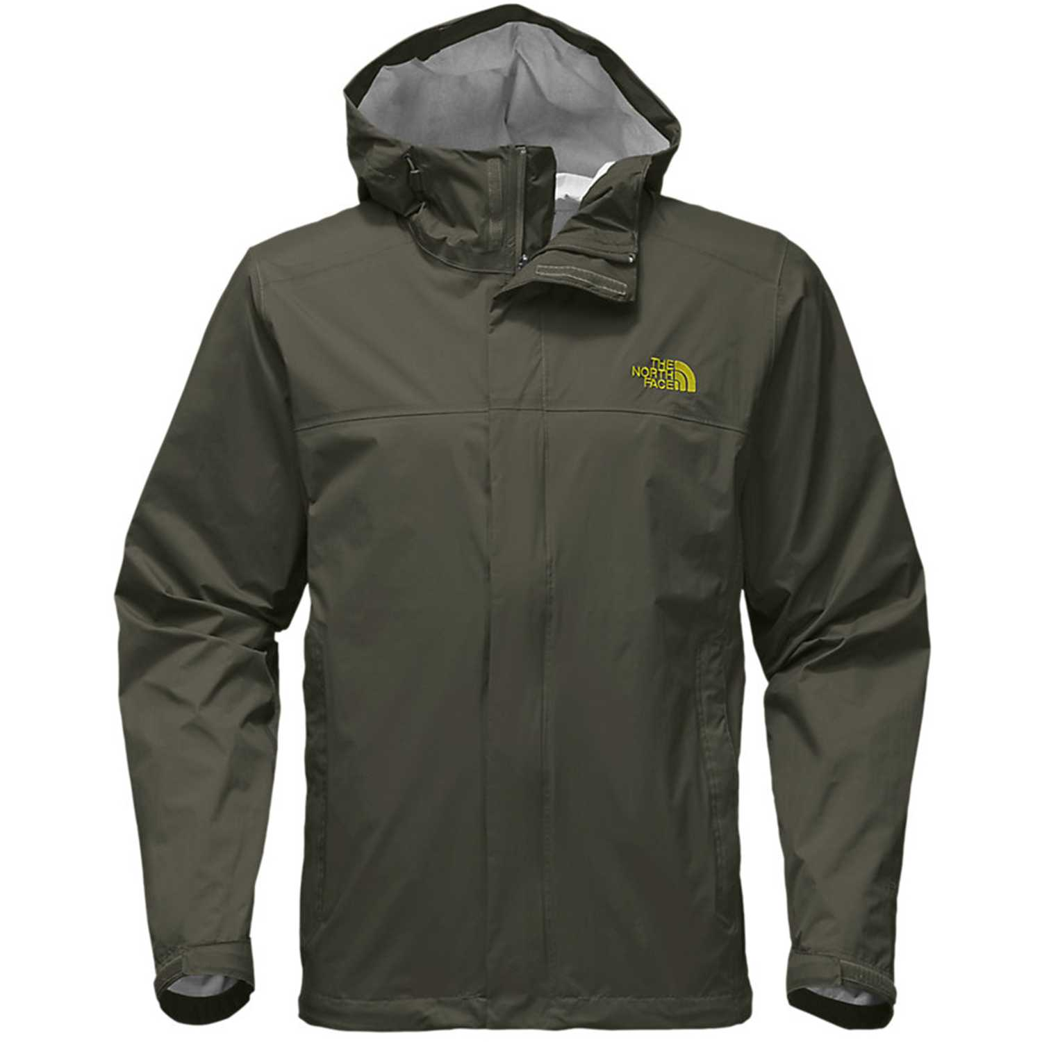 north face jacket hombre