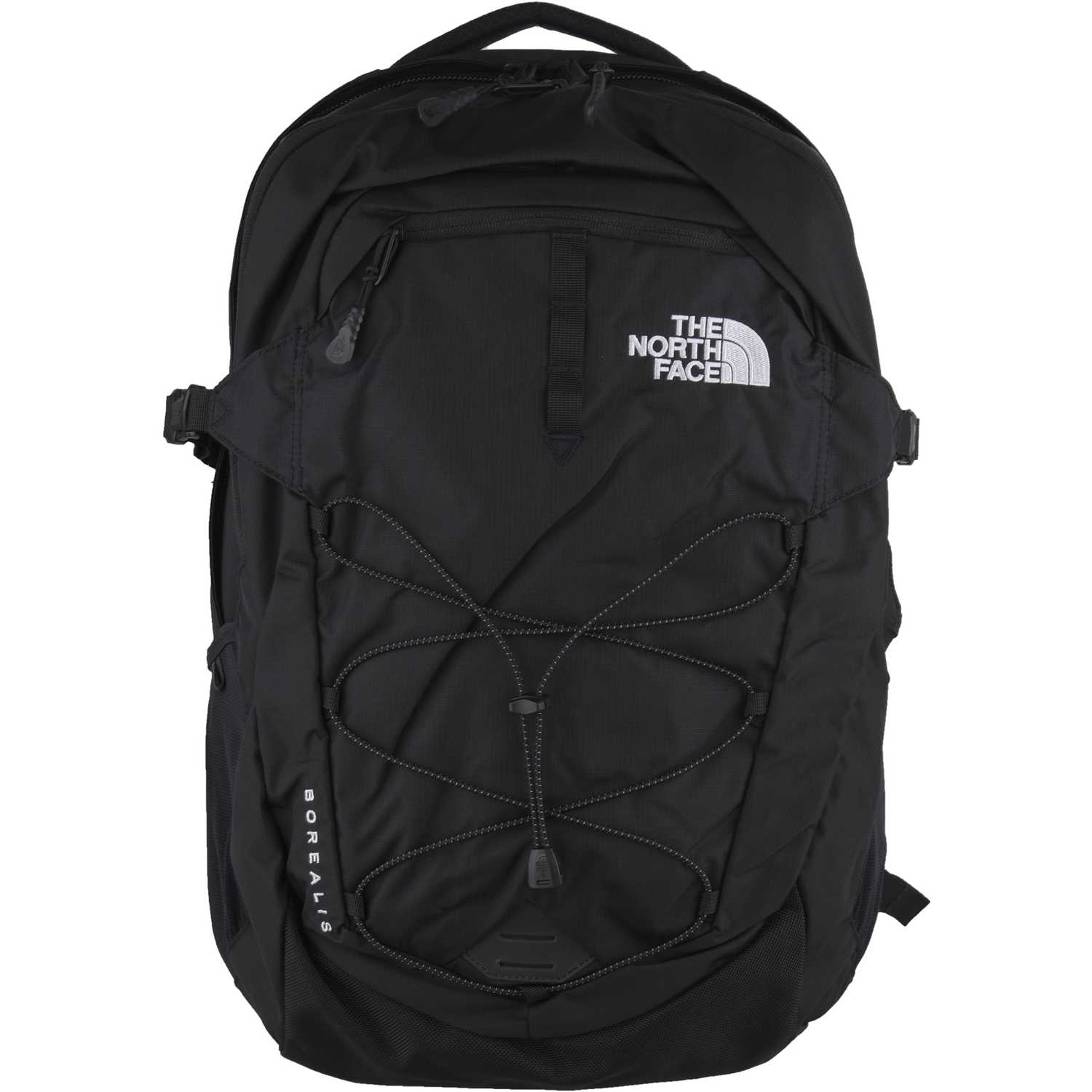 north face borealis mochila