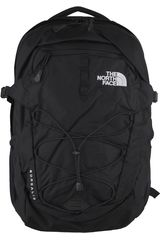 The North Face Negro de Hombre modelo BOREALIS Mochilas