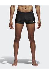 Adidas Negro de Hombre modelo INF EC3S BX Deportivo Shorts
