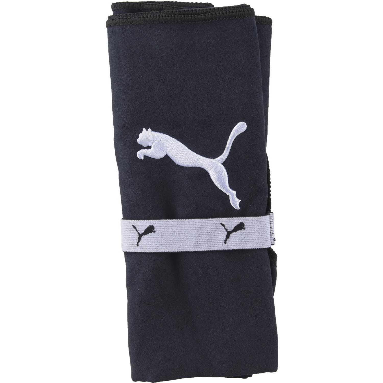puma towel