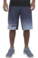 Reebok Acero de Hombre modelo SN CORE-DIP-DYED Deportivo Shorts