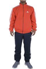 adidas AZ/CO de Hombre modelo WV LIGHT TS Buzos Deportivo