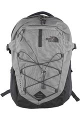 The North Face Gris de Hombre modelo BOREALIS Mochilas