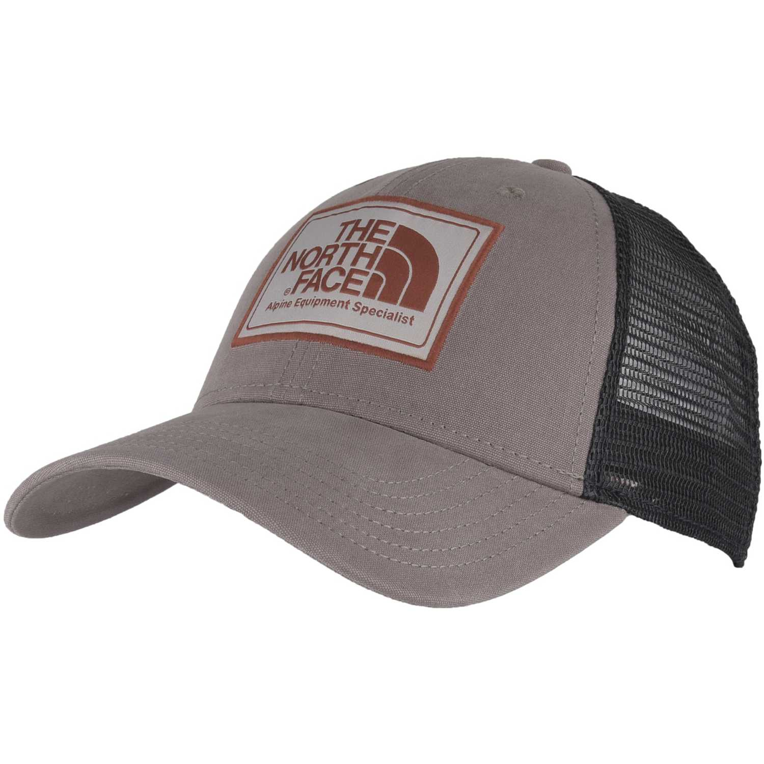 gorra running north face