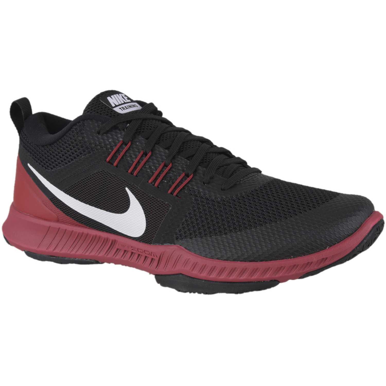 best service c861b 99ad2 Zapatilla de Hombre Nike nos trae su colección en moda Hombre Mujer Kids.  Envíos gratis