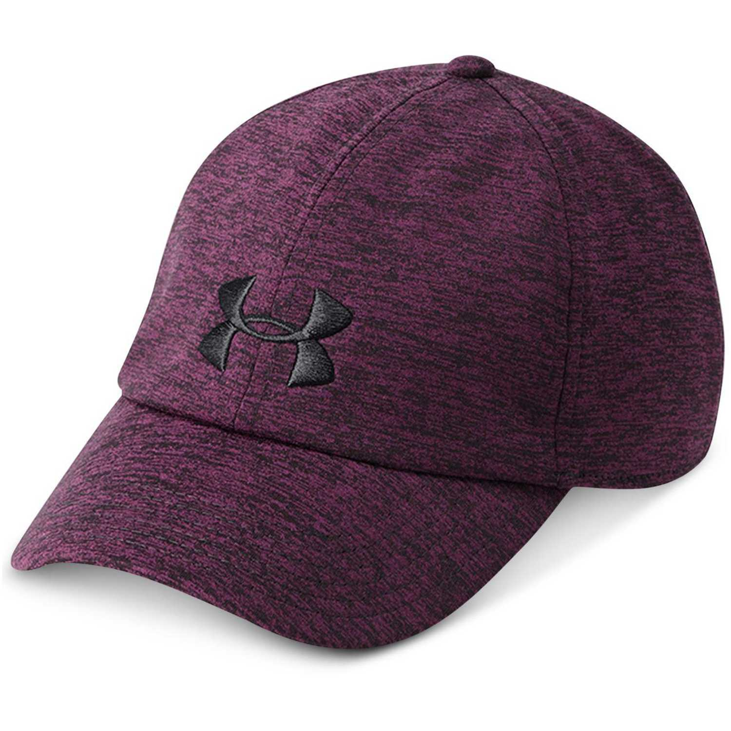 Gorro de Mujer Under Armour Morado ua twisted renegade cap ... f2aa5ed1a0b