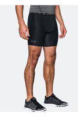 Under Armour Navy de Hombre modelo HG ARMOUR 2.0 COMP SHORT Deportivo Shorts