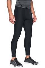 Pantalón de Hombre Under Armour Navy hg armour 2.0 legging