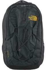 The North Face Verde de Hombre modelo JESTER Mochilas