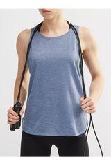 Adidas Gris de Mujer modelo PRIME LOW BACK Bividis Deportivo