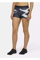 Under Armour Varios de Mujer modelo UA HG Armour Engneerd Shrty Shorts Deportivo