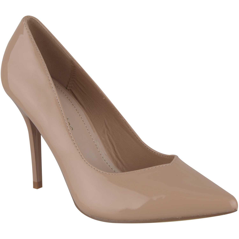 Calzado de Mujer Platanitos Piel cv 85