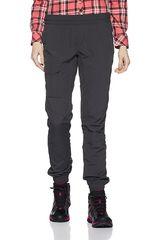 Columbia Plomo de Mujer modelo SILVER RIDGE PULL ON Pantalones Deportivo