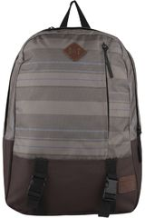 Dunkelvolk Marron de Hombre modelo TRAVEL Mochilas