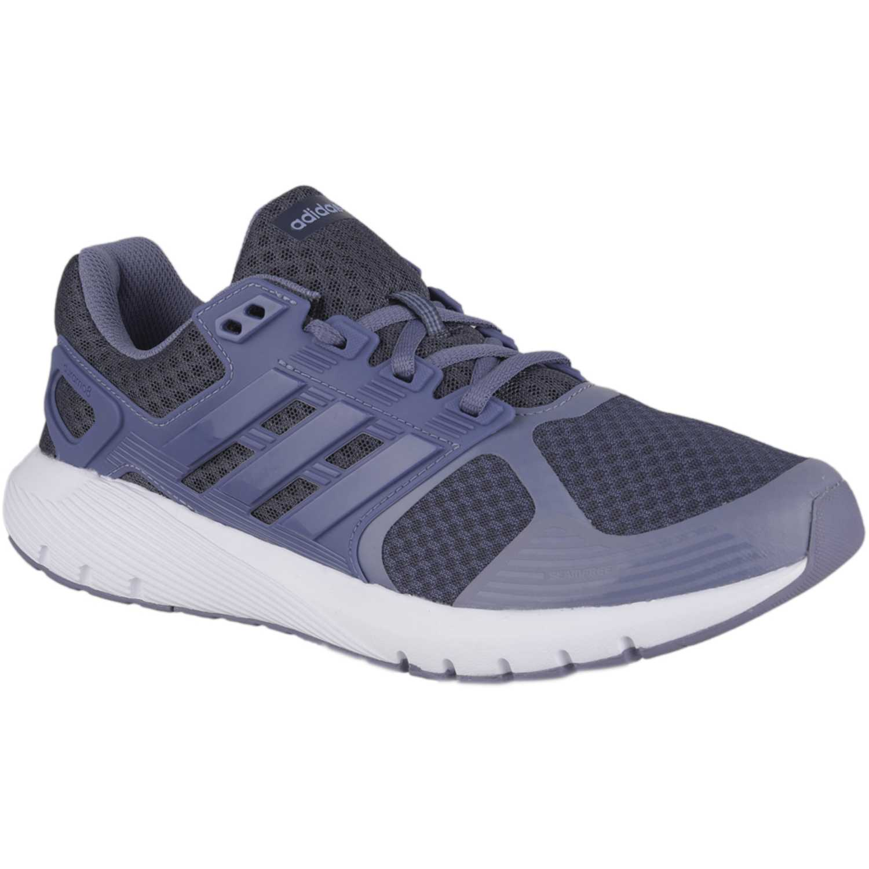 separation shoes a7eb8 6a224 Zapatilla de Mujer Adidas Mrd gr duramo 8 w