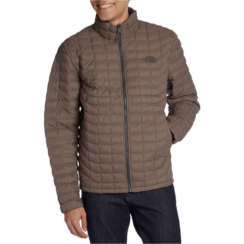 Casaca de Hombre The North Face Topo m thermoball full zip jacket