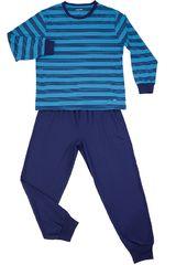 Kayser Azul de Hombre modelo 67.1043 Lencería Ropa Interior Y Pijamas Pijamas