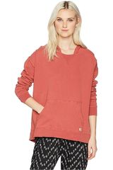Polera de Mujer Billabong Coral STAY WITH ME