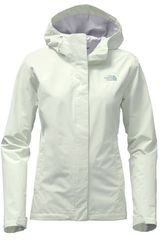 The North Face Verde de Mujer modelo W VENTURE 2 JACKET Casacas Casual