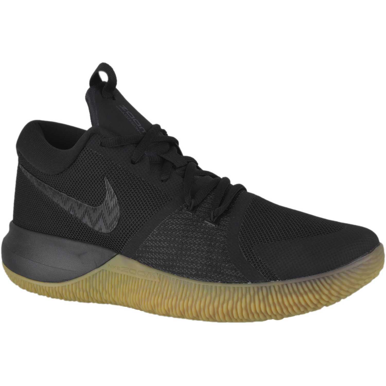 b651f9fa590 cheapest zapatillas nike air huarache run ultra todo negro nuevo 2018 e5631  a4db2  czech zapatilla de hombre nike negro dorado nk zoom assersion b5ecb  8a214