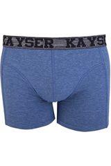 Kayser Jeans de Hombre modelo 93.3 Boxers Calzoncillos Lencería Ropa Interior Y Pijamas