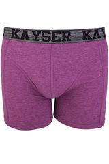Kayser Burdeo de Hombre modelo 93.3 Boxers Calzoncillos Lencería Ropa Interior Y Pijamas