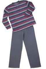 Kayser Gris de Hombre modelo 67.105 Lencería Ropa Interior Y Pijamas Pijamas