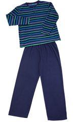 Kayser Azul de Hombre modelo 67.105 Lencería Ropa Interior Y Pijamas Pijamas