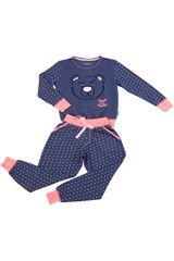 Kayser Azul de Niña modelo 63.114 Ropa Interior Y Pijamas Pijamas Lencería