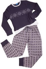 Kayser Grafito de Mujer modelo 60.1149 Ropa Interior Y Pijamas Pijamas Lencería
