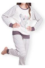 Kayser Gris de Niña modelo 65.1154 Ropa Interior Y Pijamas Lencería Pijamas