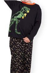 Kayser Negro de Niño modelo 64.1056 Pijamas Ropa Interior Y Pijamas Lencería