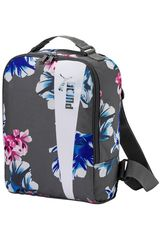 Puma Varios de Mujer modelo Core Style Icon Bag Bolsos Carteras