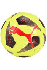 Puma Rojo / amarillo de Hombre modelo puma big cat 2 ball Deportivo Pelotas