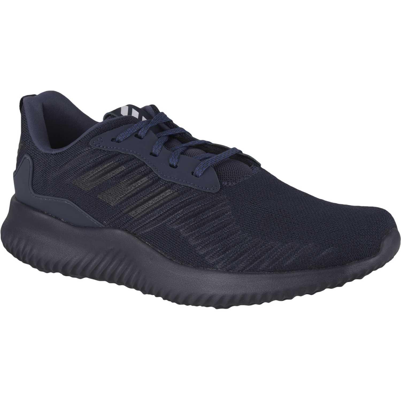 4657ce1aaade0 Zapatilla de Hombre Adidas Azul alphabounce rc m