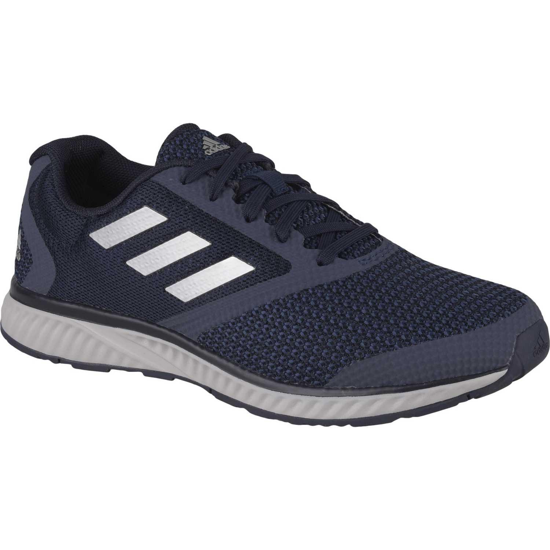 Zapatilla de Hombre adidas azul edge rc m  65899bc96ee
