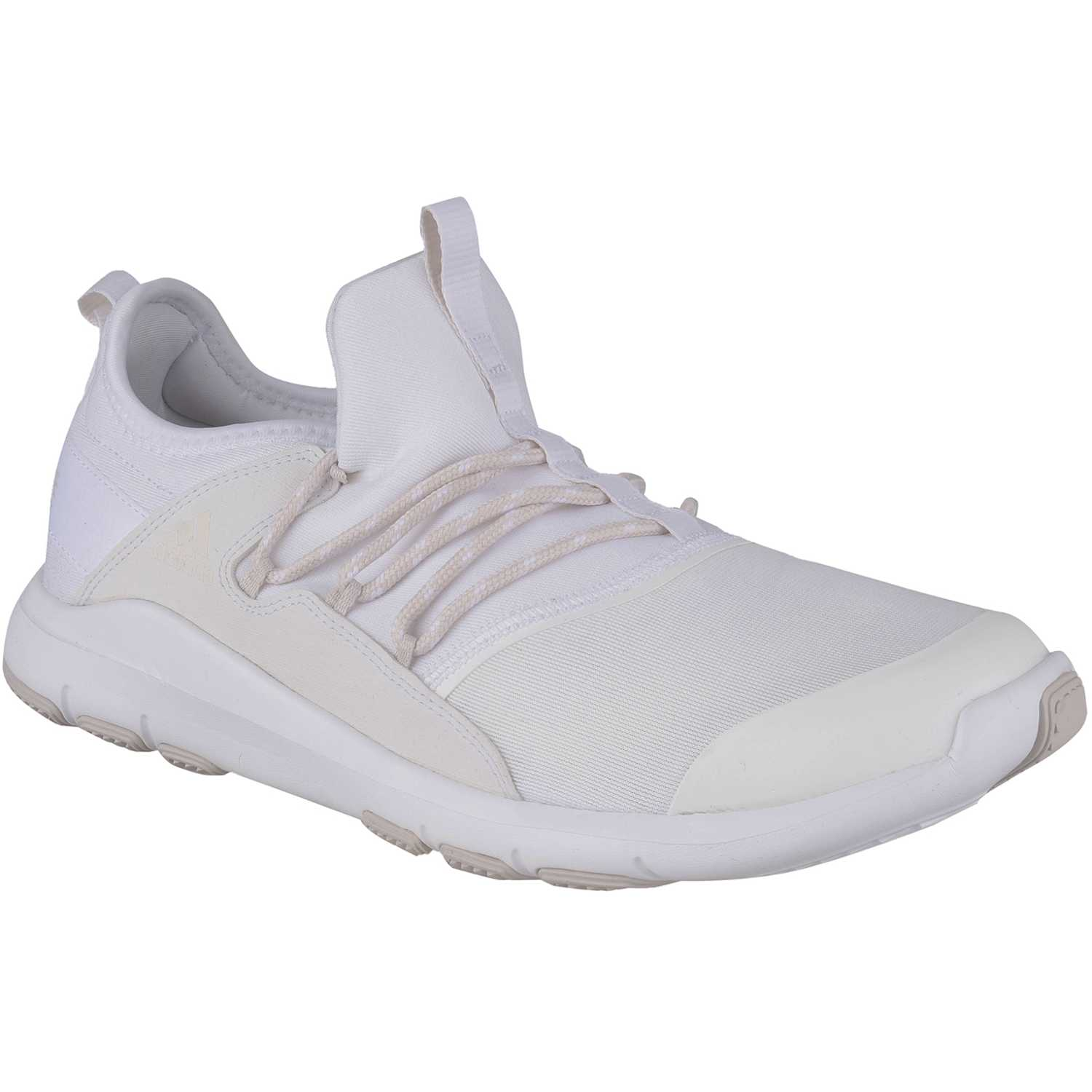 finest selection 024c8 ea023 Zapatilla de Hombre Adidas Blanco crazymove tr m